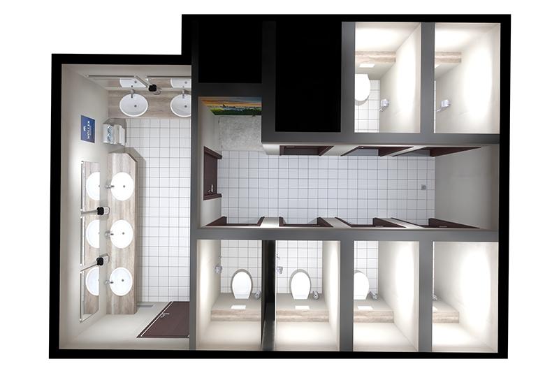 media/image/Planung-Offentliche-Toiletten-Damen-WC.jpg