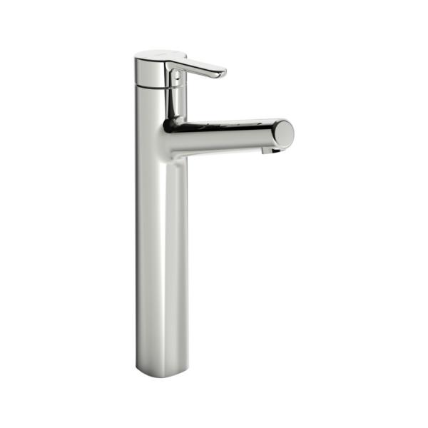 Hansa Waschtisch-Einhand-ELB Hansadesigno Style   5169 hoher Waschtisch, verchromt