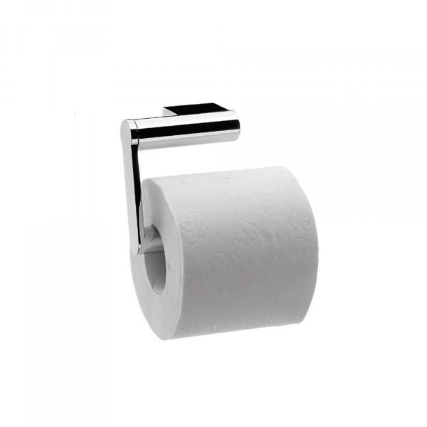 System 2 Papierhalter