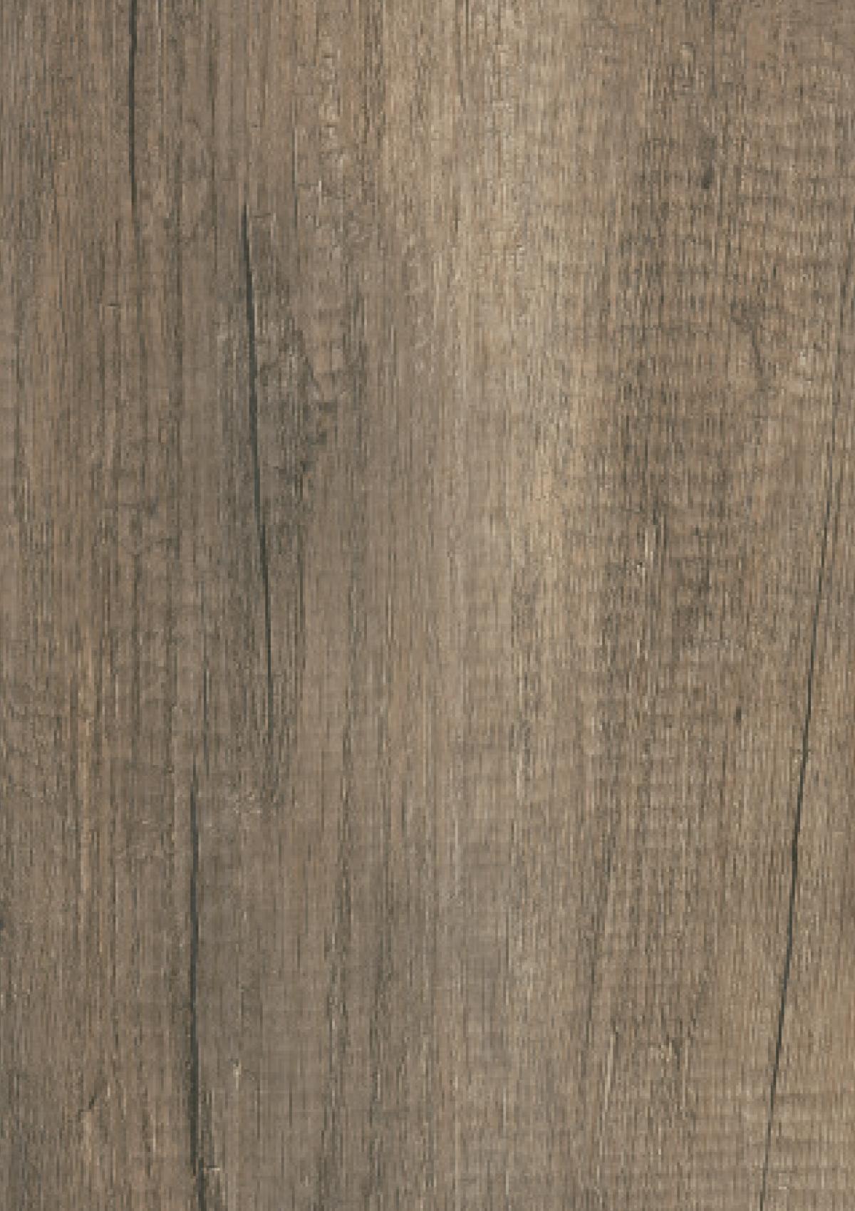 Apache - Wood