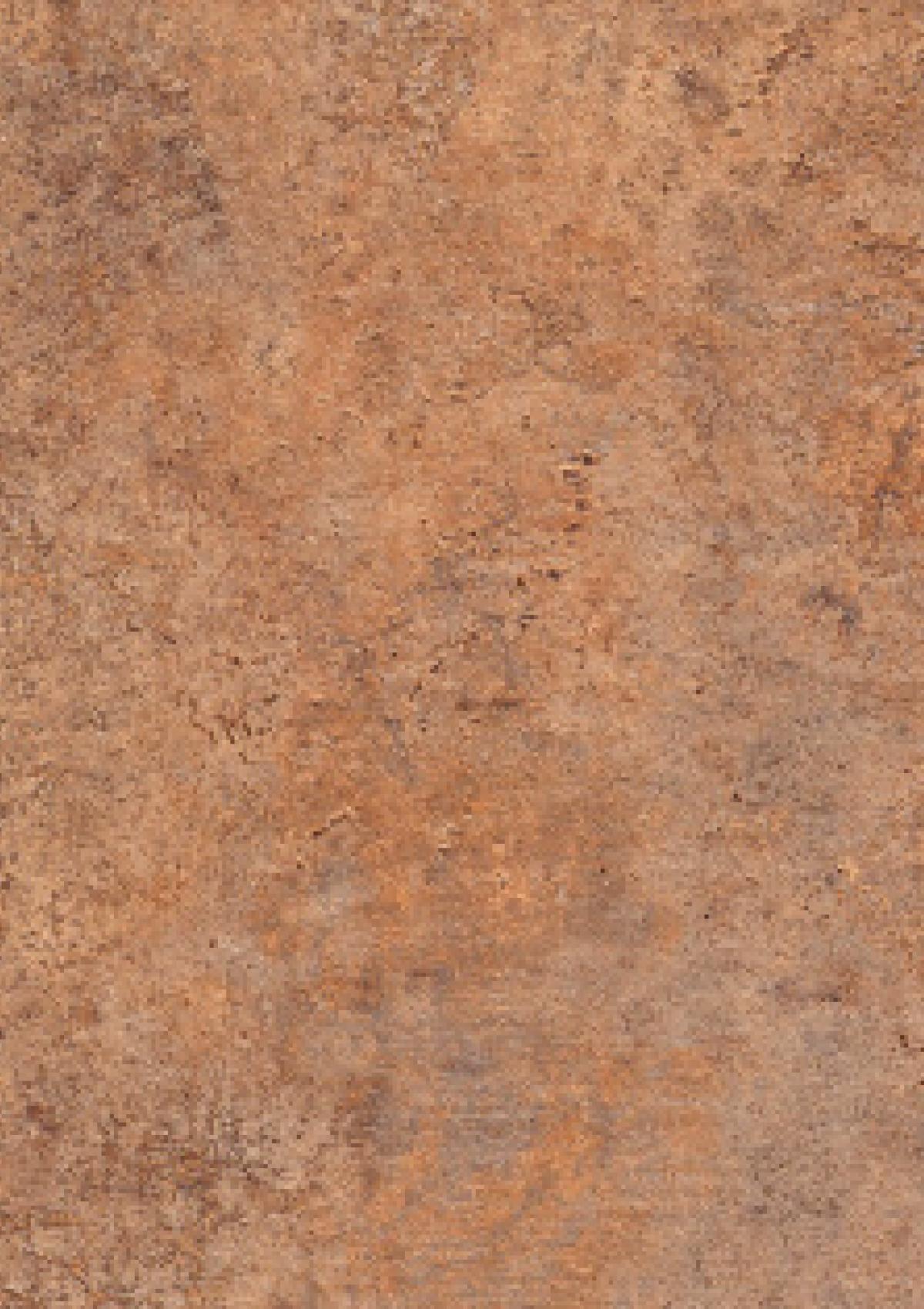 Terrakotta - Perl