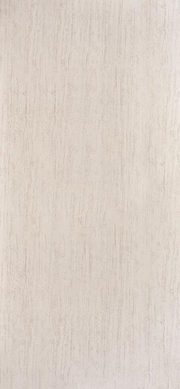 Dekor Marmor creme (Flat S)