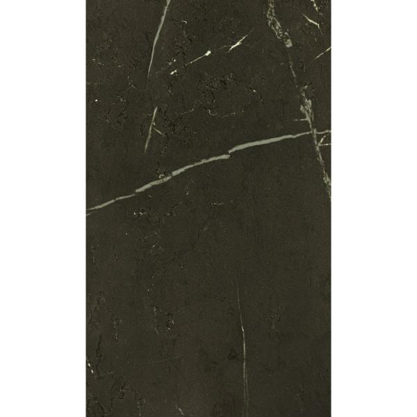 DK Rückwand Flat S Ebro Perl | 1300 x 2800 mm | Dekor beidseitig