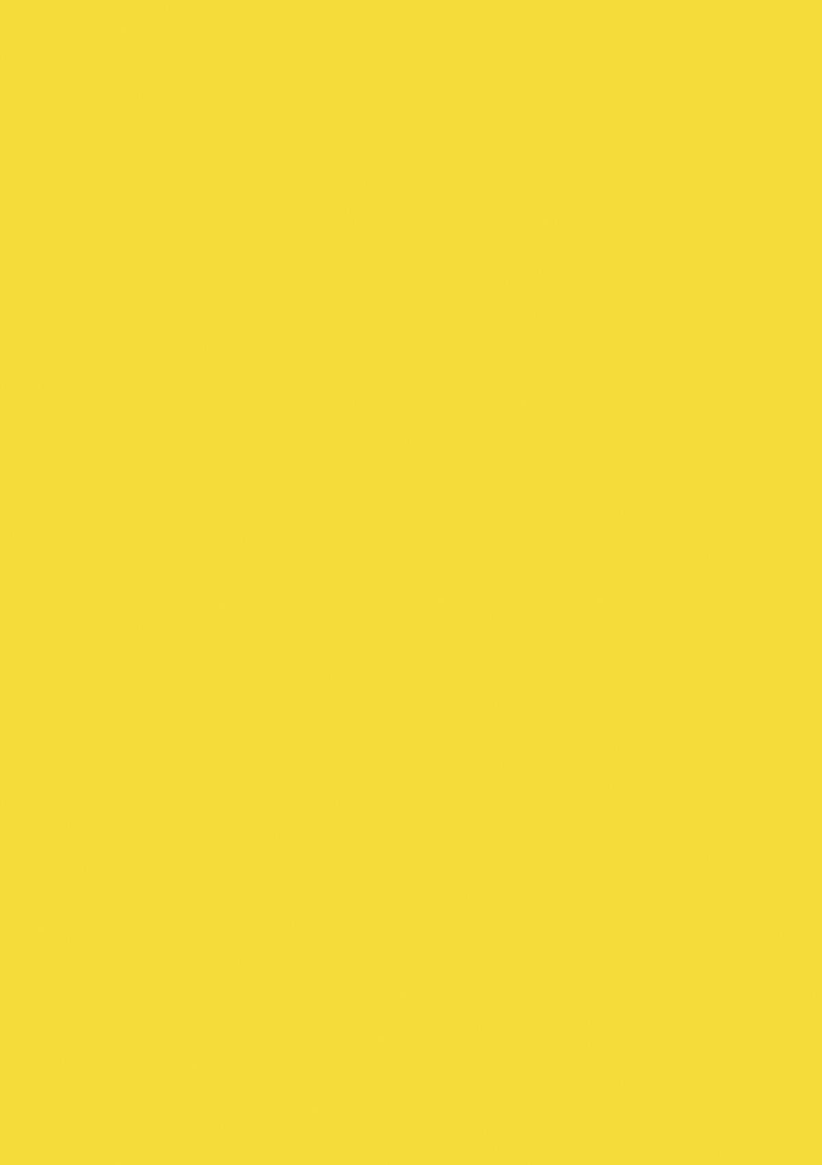 Zitronengelb - Perl