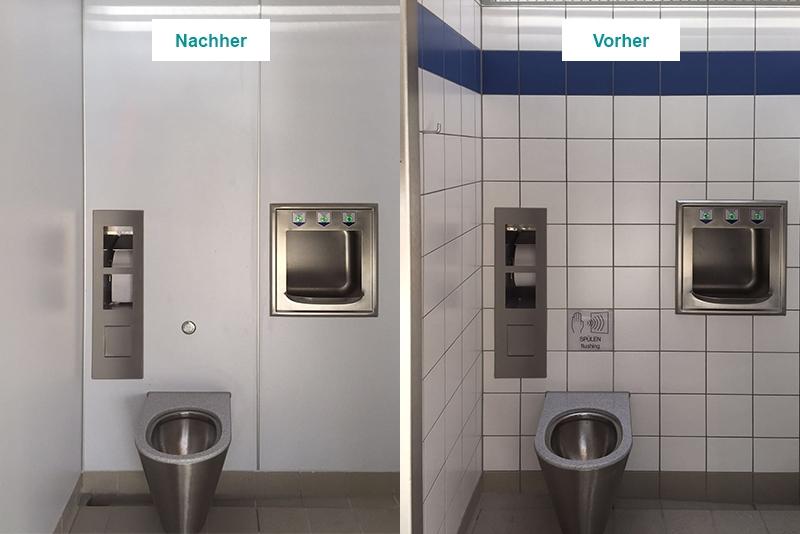 media/image/Vorher-Nachher-Offentliche-Auftraggeber-Sanitaranlagen.jpg