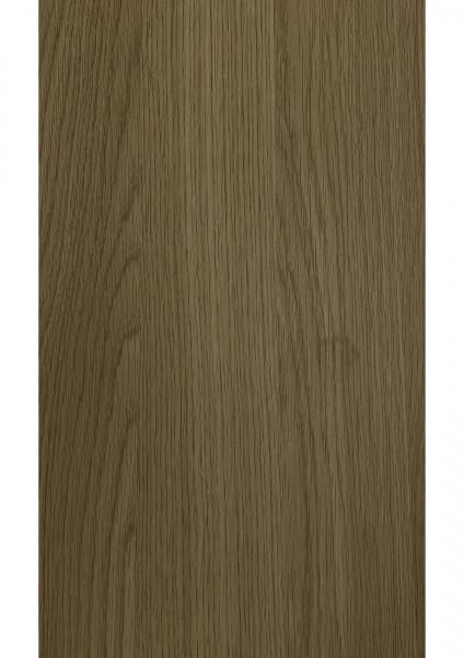 DK Rückwand Flat S Esla Perl | 1300 x 2800 mm | Dekor beidseitig