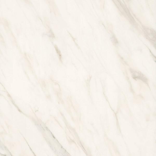DK Rückwand Royal Stein marmoriert STRUKTUR | 3050x1320x7,8mm, Dekor: beidseitig
