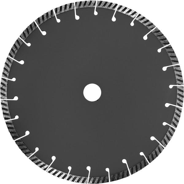 Festool Diamanttrennscheibe | ALL-D 125 PREMIUM