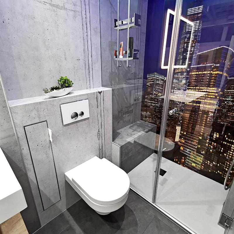 media/image/Individuelle-Badezimmer-Losungen-EndkundenKqes9yf00jfwZ.jpg