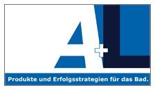 media/image/2005_AL_Logo.jpg